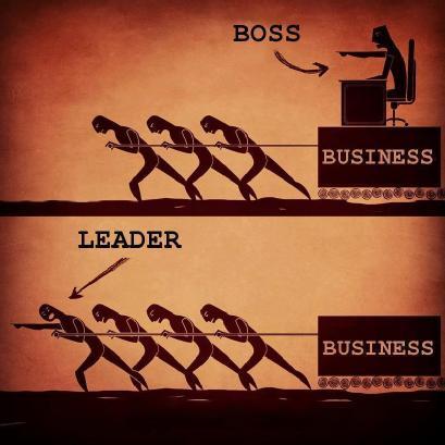 leader-ou-boss