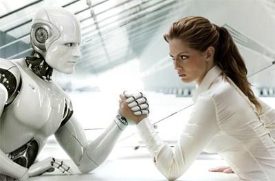Human_VS_Bots