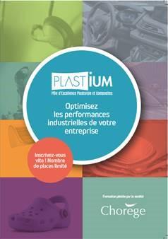 plastium