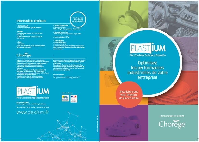plastium2
