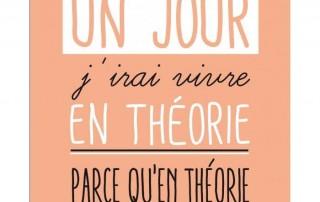 entheorie