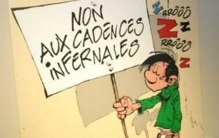 non-aux-cadences-infernales