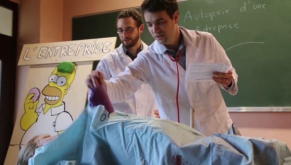 autopsieecam