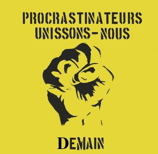 procrastinateur-unissson-nous-mini
