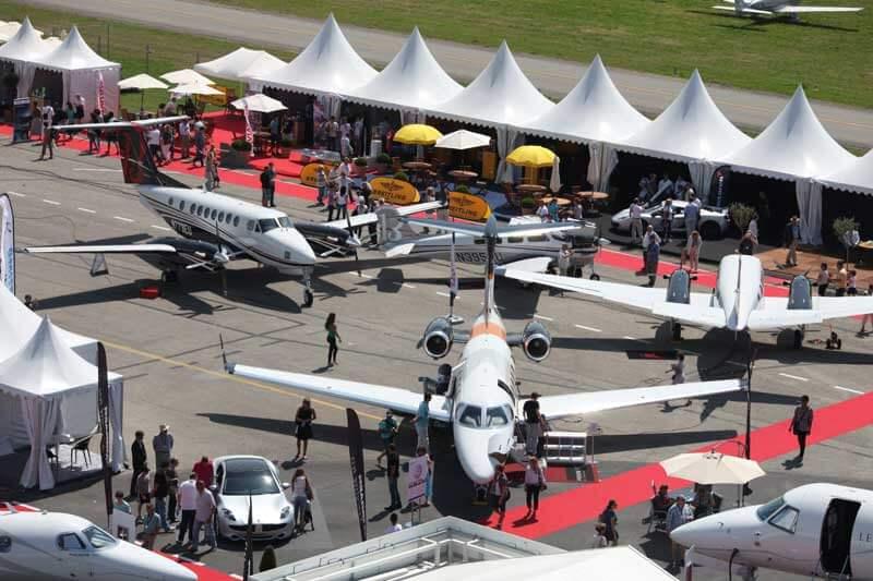 France-Air-Expo-2