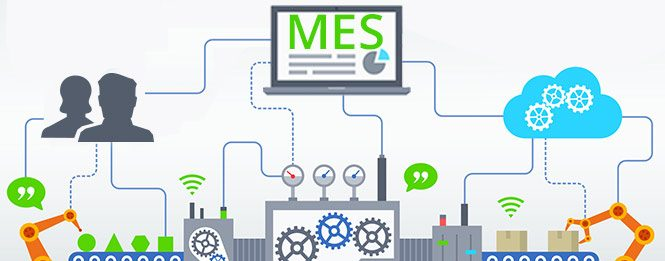 MES-manufacturing-execution-system-e1542810512467