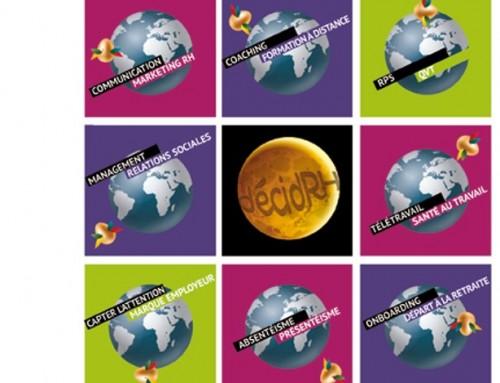 Goodwill : une notion financière et pas que !…