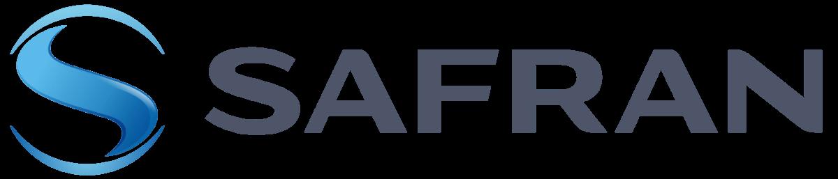 1200px-Safran_-_logo_2016 2