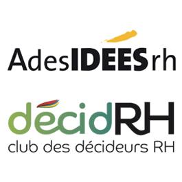 adesidees-rh-decid-rh